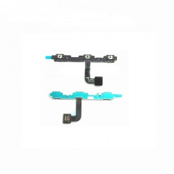 Power Button Flex Cable for Huawei Ascend Mate 10