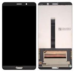 original Screen Replacement for Huawei Mate 10 Black