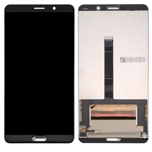 OEM Screen Replacement for Huawei Mate 10 Black