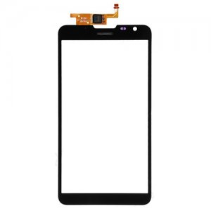 Touch Screen Digitizer for Huawei Ascend Mate 2 4G Black