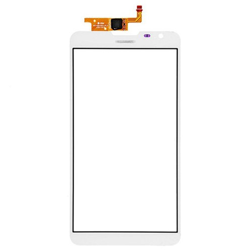 Touch Screen Digitizer for Huawei Ascend Mate 2 4G White