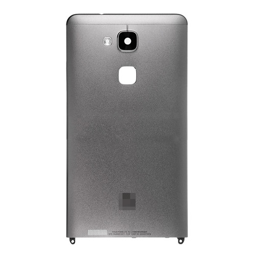 Battery Cover for Huawei Ascend Mate 7 Gray