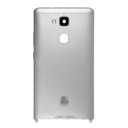 Battery Cover for Huawei Ascend Mate 7 White