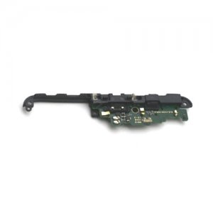 Charging Port Flex Cable for Huawei Ascend Mate 7