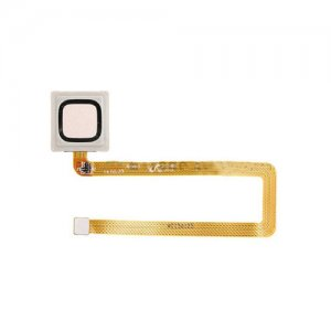 Fingerprint Sensor Flex Cable for Huawei Ascend Mate7 Gold