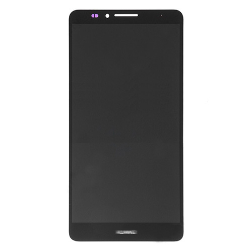 LCD with Digitizer for Huawei Ascend Mate 7 Black