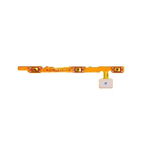 Power Button Flex Cable for Huawei Ascend Mate 7