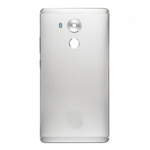 For Huawei Ascend Mate 8 Battery Cover White