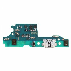 For Huawei Ascend Mate 8 Charging Port Flex Cable
