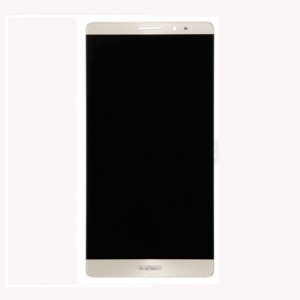 LCD with Digitizer for Huawei Ascend Mate 8 God