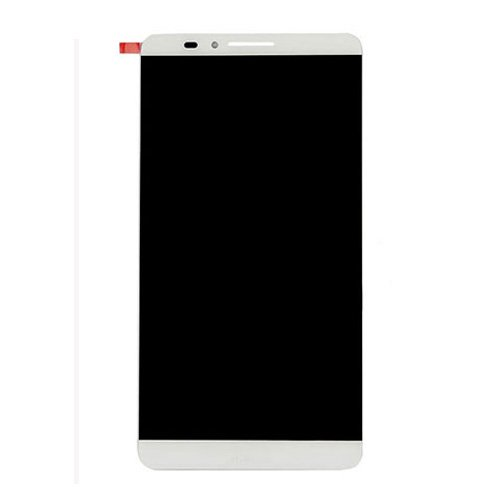 LCD with Digitizer for Huawei Ascend Mate 8 White