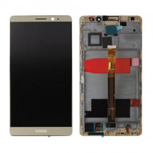 LCD with Frame for Huawei Ascend Mate 8 God