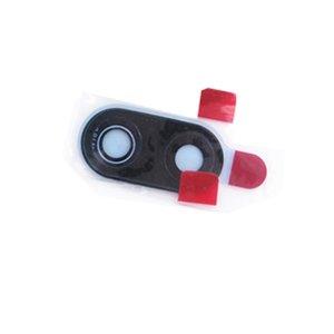 Back Camera Lens for Huawei Ascend Mate 9 Black