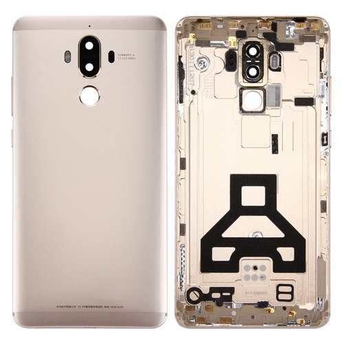 Battery Cover for Huawei Ascend Mate 9 Gold