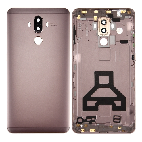 Battery Cover for Huawei Ascend Mate 9 Mocha