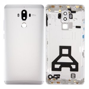 Battery Cover for Huawei Ascend Mate 9 Silver