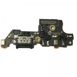 Charging Port Flex Cable for Huawei Ascend Mate 9