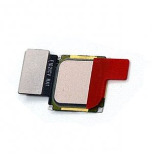 Fingerprint Sensor Flex Cable for Huawei Mate 9 Gold