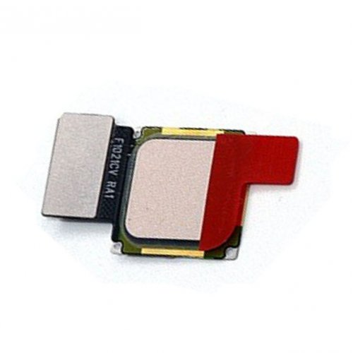 Fingerprint Sensor Flex Cable for Huawei Mate 9 Gold
