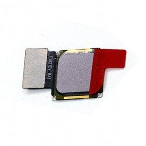 Fingerprint Sensor Flex Cable for Huawei Mate 9 Gray