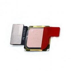 Fingerprint Sensor Flex Cable for Huawei Mate 9 Rose Gold