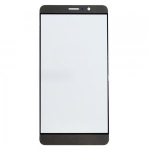 Glass Lens for Huawei Ascend Mate 9 Brown