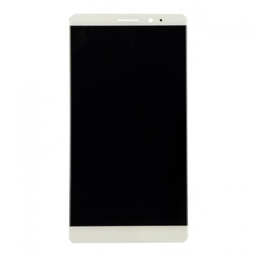 LCD with Digitizer Assembly for Huawei Mate 9 Whit...