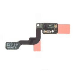 Microphone Flex Cable for Huawei Mate 9