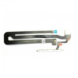 Power Button Flex Cable for Huawei Ascend Mate 9