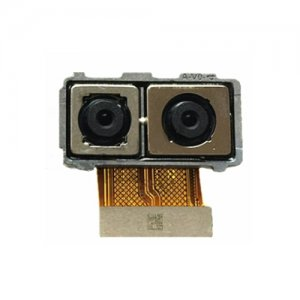 Rear Camera for Huawei Ascend Mate 9