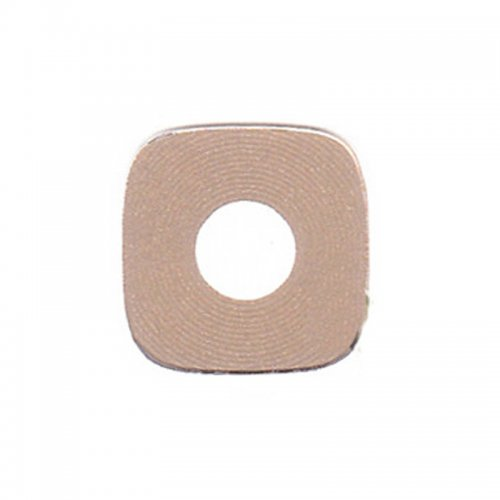 Back Camera Lens for Huawei Ascend Mate S Gold
