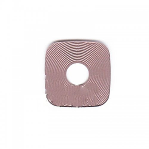 Back Camera Lens for Huawei Ascend Mate S Pink