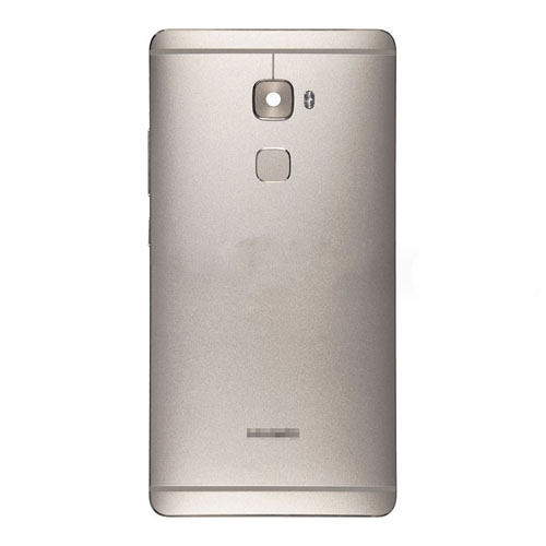 Battery Cover for Huawei Ascend Mate S Gold