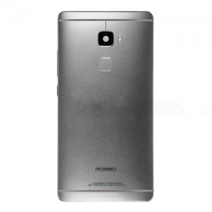 Battery Cover for Huawei Ascend Mate S Gray