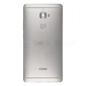 Battery Cover for Huawei Ascend Mate S White