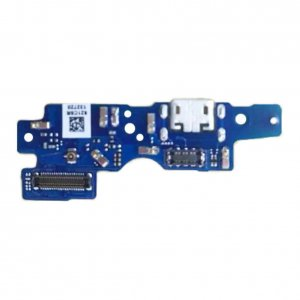 Charging Port Flex Cable for Huawei Mate S
