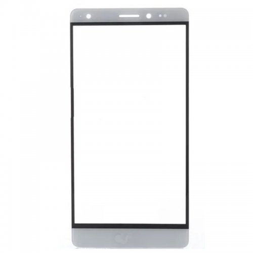 Glass Lens for Huawei Ascend Mate S White