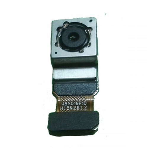 Rear Camera for Huawei Ascend Mate S
