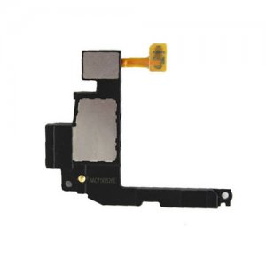 Speaker for Huawei Ascend Mate S