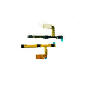 Volume Button Flex Cable for Huawei Mate 10 Lite