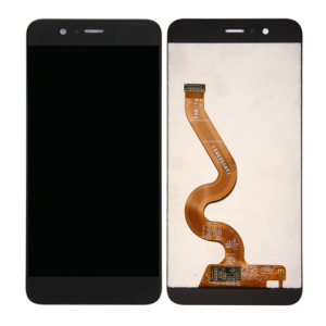 LCD with Digitizer Assembly for Huawei Ascend Nova 2 Plus Black