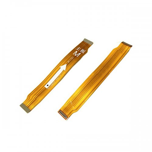 Motherboard Flex Cable for Huawei Ascend Nova 2 Plus