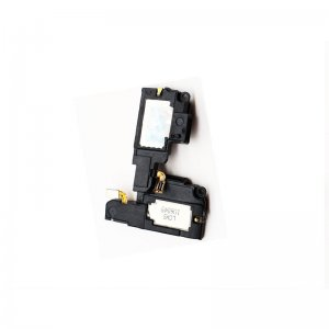 For Huawei Ascend Nova Loudspeaker
