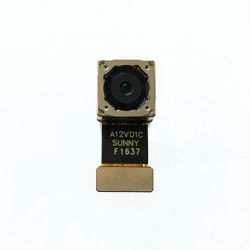 For Huawei Ascend Nova Rear Camera