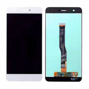 LCD with Digitizer Assembly for Huawei Ascend Nova White