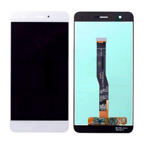 LCD with Digitizer Assembly for Huawei Ascend Nova...