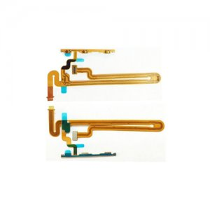 For Huawei Ascend Nova Power Button Flex Cable