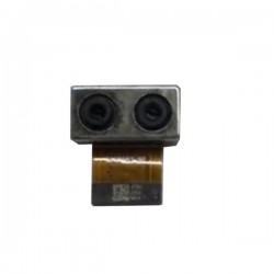 Rear Camera for Huawei Ascend Nova 2