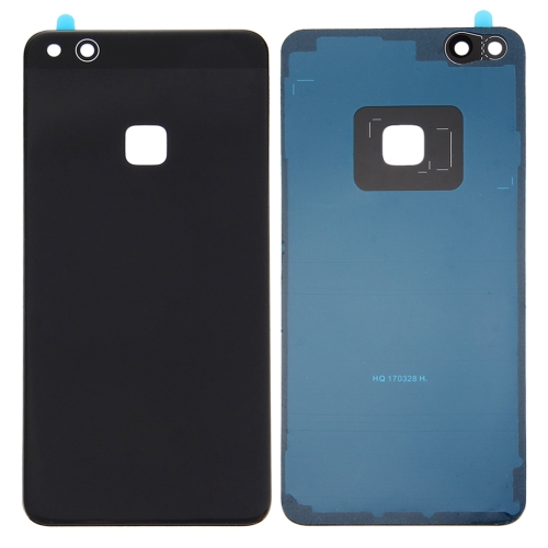 Battery cover for Huawei Ascend P10 Lite Black