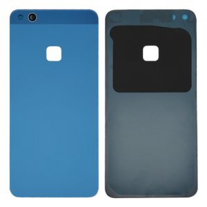 Battery cover for Huawei Ascend P10 Lite Blue